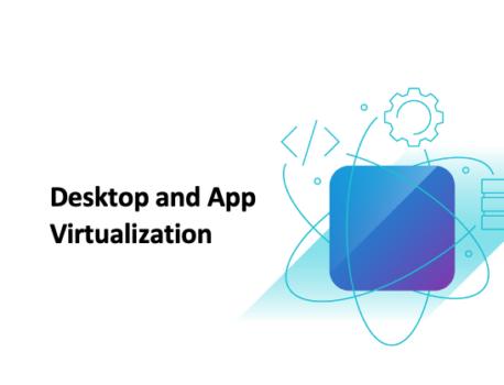 What´s New in VMware Horizon version 2106