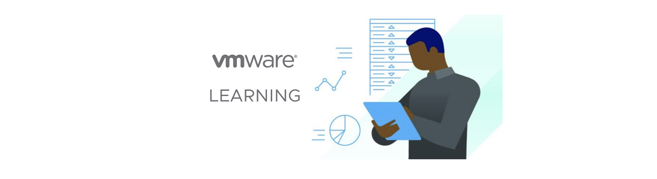 VMware Trainings