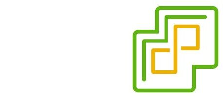 Announcing Extension of vSphere 6.7 General Support Period
