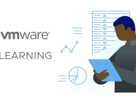 The True Value of VMware Technologies with Certifications